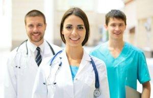 Тема номера. Скажется ли аккредитация на качестве работы белгородских докторов?