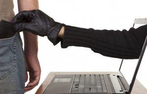 Тема номера. Как крадут деньги через социальные сети?