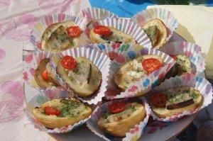«Ах, картошка – объедение!». Межрайонный праздник-ярмарка прошёл в с. Кустовом