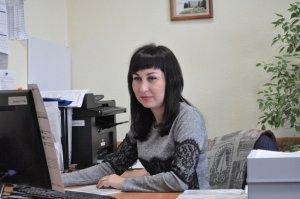 «Штабная» работа, без которой не обойтись… В Яковлевском РЭС развивают дополнительные сервисы
