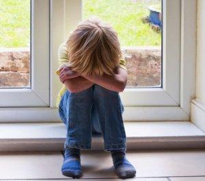 «Возьмите меня в свой дом!» Как помочь ребёнку, оставшемуся без родителей