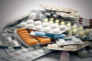 «ВАЗ» или «Мерседес» - кто кого? Всегда ли выручают дешёвые аналоги вместо дорогих препаратов?